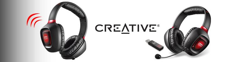 banner_creative