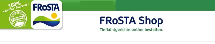 frosta_banner